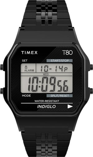 Timex TW2R79400