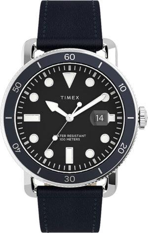 Timex TW2U01900