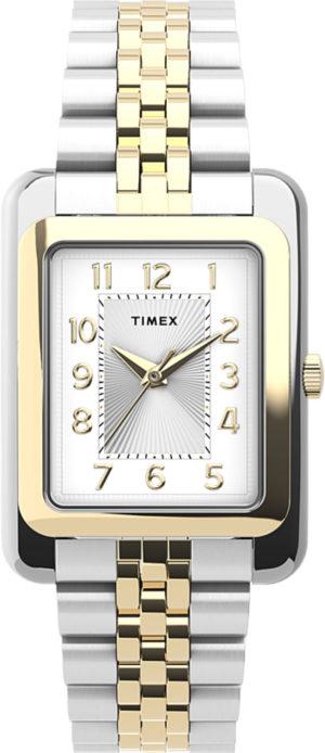 Timex TW2U14200