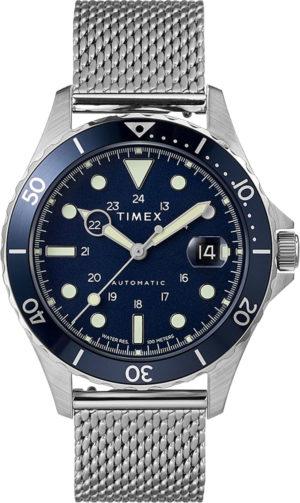 Timex TW2U38200