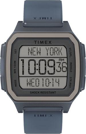 Timex TW2U56500