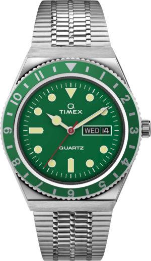 Timex TW2U61700
