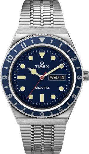 Timex TW2U61900