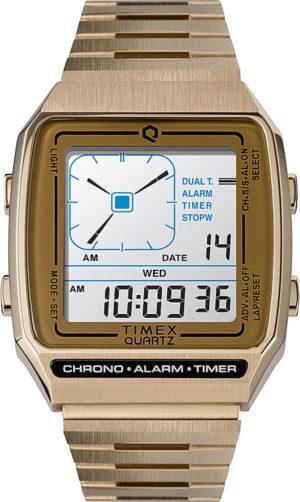 Timex TW2U72500