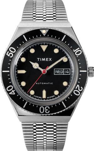 Timex TW2U78300