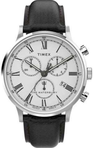 Timex TW2U88100