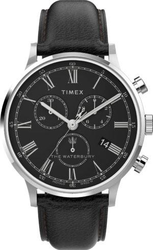 Timex TW2U88300