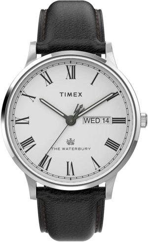 Timex TW2U88400
