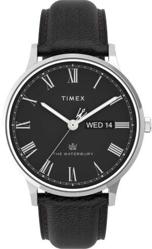 Timex TW2U88600