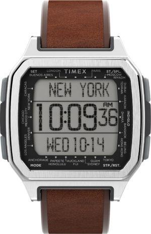 Timex TW2U92300