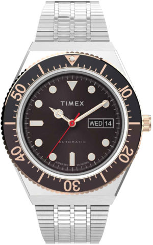 Timex TW2U96900