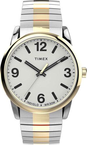 Timex TW2U98600