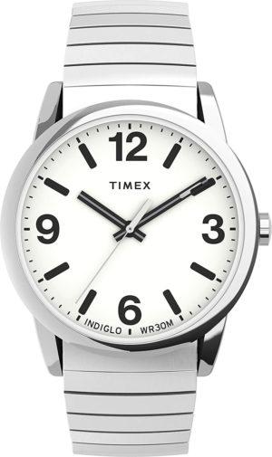 Timex TW2U98800