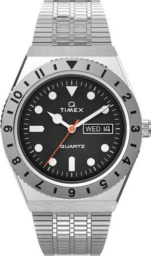 Timex TW2V00100