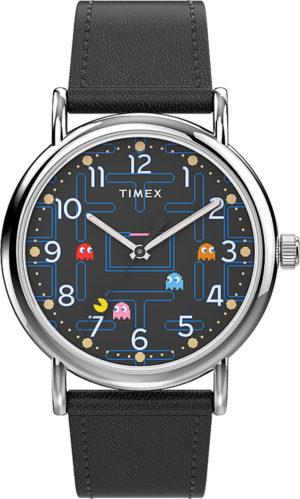 Timex TW2V06100