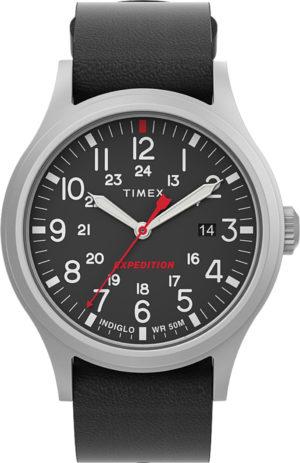 Timex TW2V07500