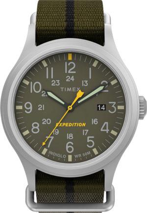 Timex TW2V07700
