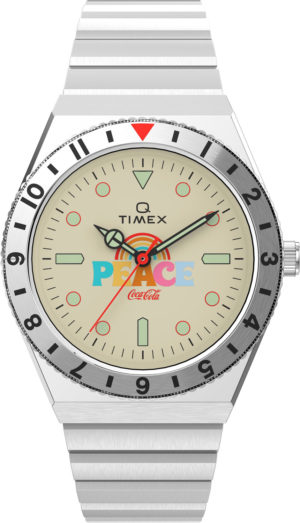 Timex TW2V25800