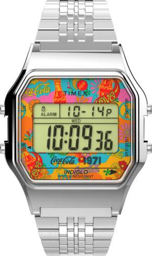 Timex TW2V25900