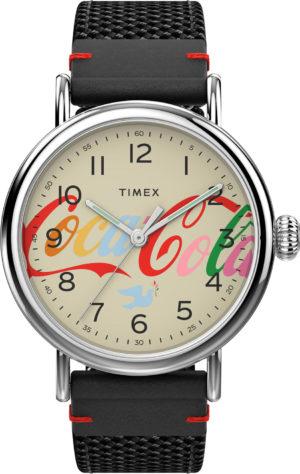 Timex TW2V26000
