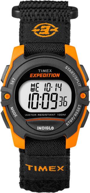 Timex TW4B07900