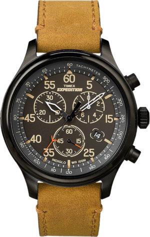 Timex TW4B12300