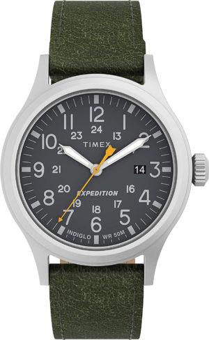 Timex TW4B22900
