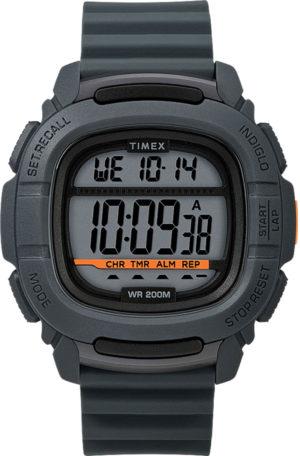 Timex TW5M26700