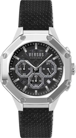 VERSUS Versace VSP391020