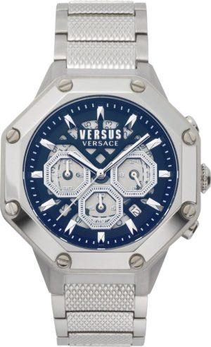 VERSUS Versace VSP391420