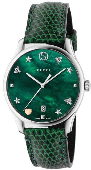 Gucci YA1264042